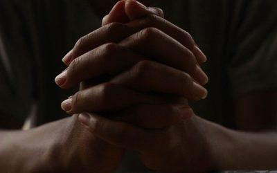 Oración de los fieles por el Sínodo en tiempos de pandemia