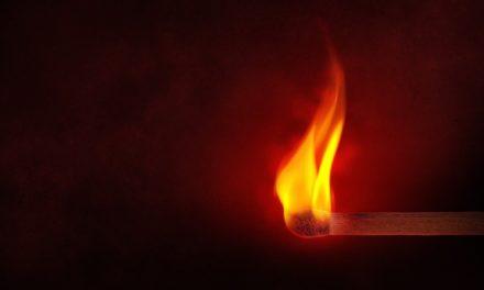 ¿Cómo arde la llama sinodal en tu comunidad?